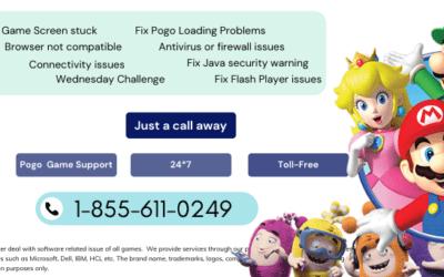 How to Cancel Pogo Membership Account?