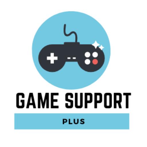 GameSupportPlus.com
